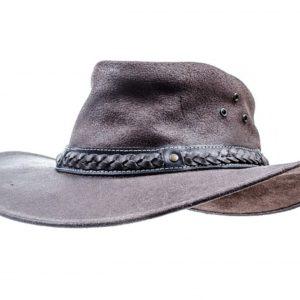 Western & Cowboy Décor