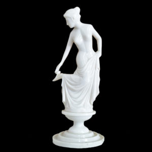 Classic Marble Sculptures
